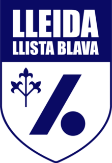 Lleida Llista