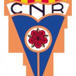 CN-Reus Ploms