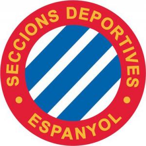 SD Espanyol