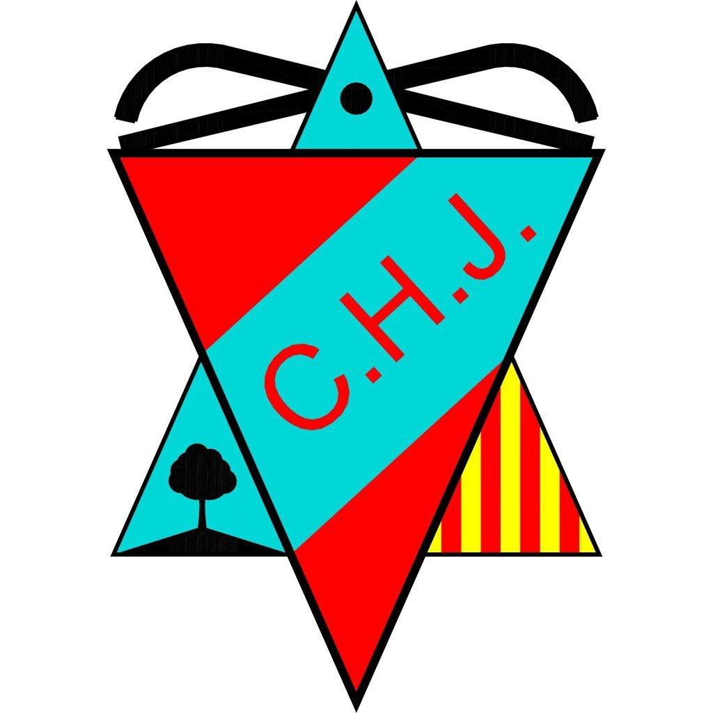ch_juneda