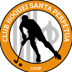 CH Santa Perpètua