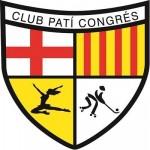 CP Congrés