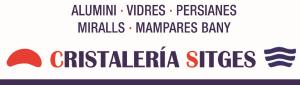cristaleria-sitges-vidrier-sitges_web