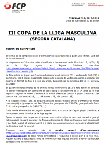 informacio_copa_lliga