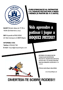 vols-aprendre-a-patinar-i-jugar-a-hoquei-club-pati-sitges_2017